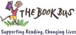 The Book Bus